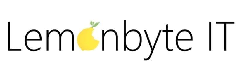 Lemonbyte IT